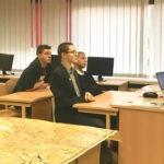Классный час, посвящённый Дню освобождения Клайпеды