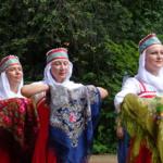 В Клайпеде – новый праздник